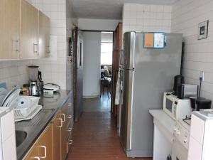 Mega Apartment, Appartamenti  Bucaramanga - big - 4