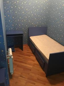 All Season Apartment, Ferienwohnungen  Baku - big - 13