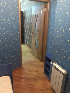 All Season Apartment, Ferienwohnungen  Baku - big - 12