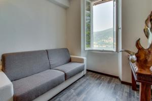 Apartment Lovely Lake - Blevio