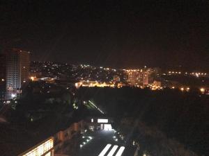 All Season Apartment, Ferienwohnungen  Baku - big - 11