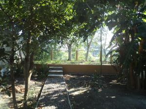Chalet Gavo, Chaty v prírode  José Cardel - big - 4
