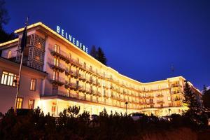 obrázek - Steigenberger Grandhotel Belvedere
