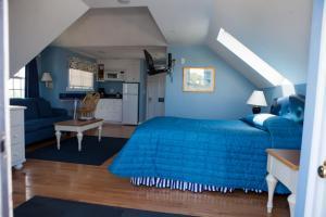 Beachside Village, Apartments  Falmouth - big - 3