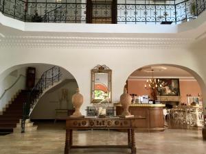 obrázek - Hôtel Chantaco Golf & Wellness