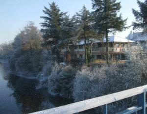obrázek - Killarney View House B&B