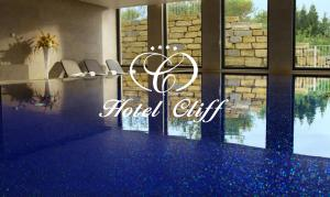 Hotel Cliff Belvedere
