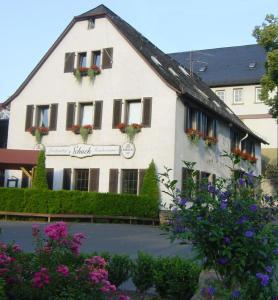 Landgasthof Schuck