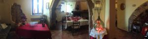 Hotel Il Malandrone