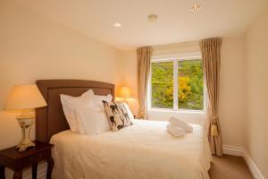 Super Central Lakeside Villa, Dovolenkové domy  Queenstown - big - 5