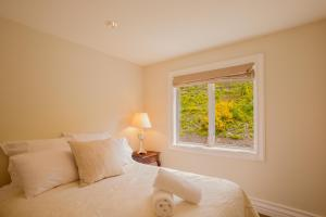 Super Central Lakeside Villa, Prázdninové domy  Queenstown - big - 4