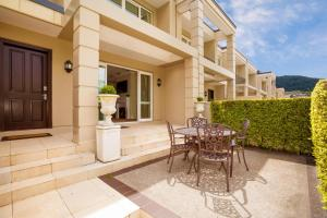 Super Central Lakeside Villa, Prázdninové domy  Queenstown - big - 17