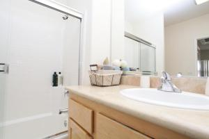Downtown LA Elegant Suite, Appartamenti  Los Angeles - big - 5