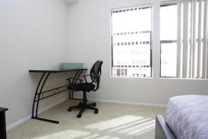 Downtown LA Elegant Suite, Apartmanok  Los Angeles - big - 7