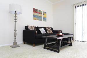 Downtown LA Elegant Suite, Apartmanok  Los Angeles - big - 1