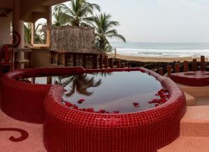 obrázek - Hotel Villas Punta Blanca