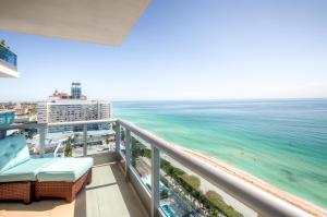 obrázek - Churchill Suites Monte Carlo Miami Beach