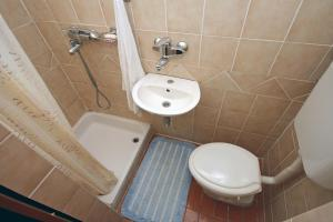 Apartment Saplunara 402a