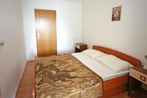 Apartment Saplunara 402c