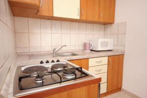 Apartment Pag 9388c