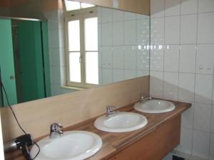 Rooms Vila Jurka, Hostely  Križevci pri Ljutomeru - big - 48