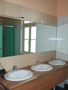 Rooms Vila Jurka, Hostely  Križevci pri Ljutomeru - big - 47