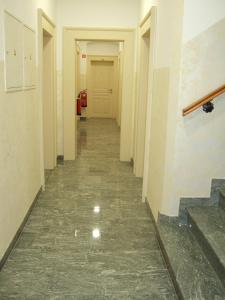 Rooms Vila Jurka, Hostely  Križevci pri Ljutomeru - big - 78