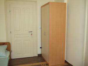 Rooms Vila Jurka, Hostely  Križevci pri Ljutomeru - big - 44