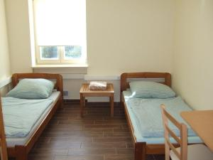 Rooms Vila Jurka, Hostely  Križevci pri Ljutomeru - big - 43