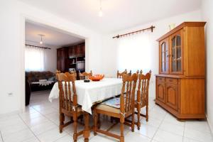 Apartment Brna 147a