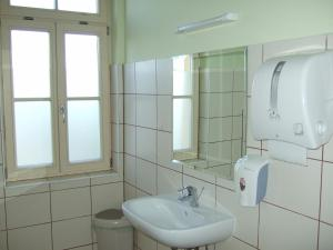 Rooms Vila Jurka, Hostely  Križevci pri Ljutomeru - big - 42