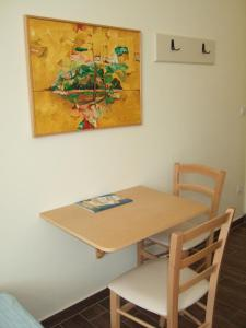 Rooms Vila Jurka, Hostely  Križevci pri Ljutomeru - big - 31