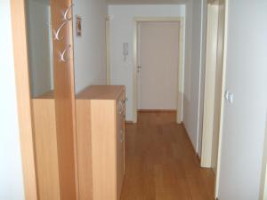 Rooms Vila Jurka, Hostely  Križevci pri Ljutomeru - big - 25