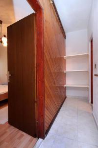 Apartment Prigradica 627d