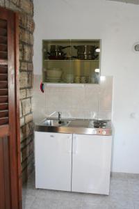 Apartment Nemira 2828d