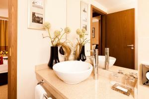Отель Staybridge Suites - фото 13