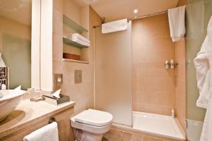 Отель Staybridge Suites - фото 9