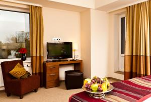 Отель Staybridge Suites - фото 11