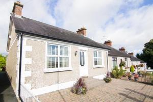 Robeth Cottage