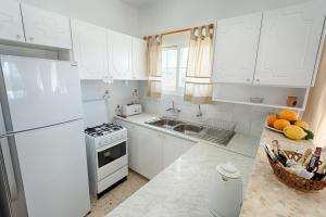 Villa 339, Vily  Argaka - big - 17