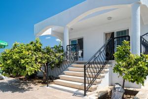 Villa 339, Vily  Argaka - big - 21