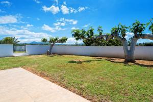 Villa 339, Vily  Argaka - big - 22