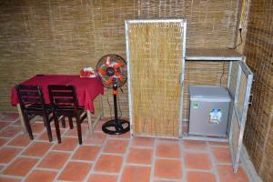 Nguyen Shack - Mekong Can Tho, Penzióny  Can Tho - big - 3