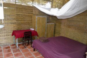 Nguyen Shack - Mekong Can Tho, Penzióny  Can Tho - big - 14