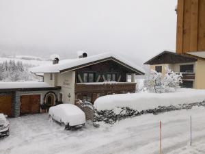 Gästehaus Neumayer