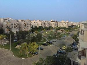 Studio Beverly hills in Sheikh Zayed