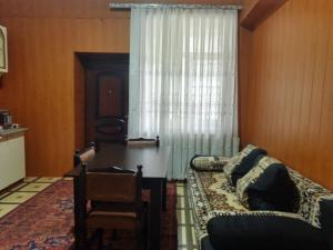 Гостевой дом София - фото 25