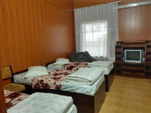 Гостевой дом София - фото 24
