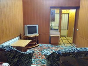 Гостевой дом София - фото 21