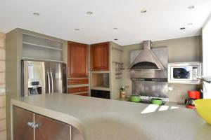 Air Rental - Coloc dans Villa d'architecte, Bed and Breakfasts  Montpellier - big - 24